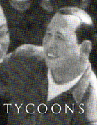 Home of Tycoons, 2008