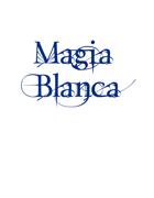 Entre Magia Blanca, 2011